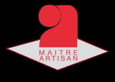 logo-maitre-artisan.png